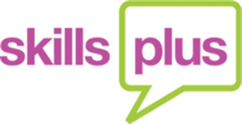 Welcome To Skills Plus Kent | welcome to skills plus kent