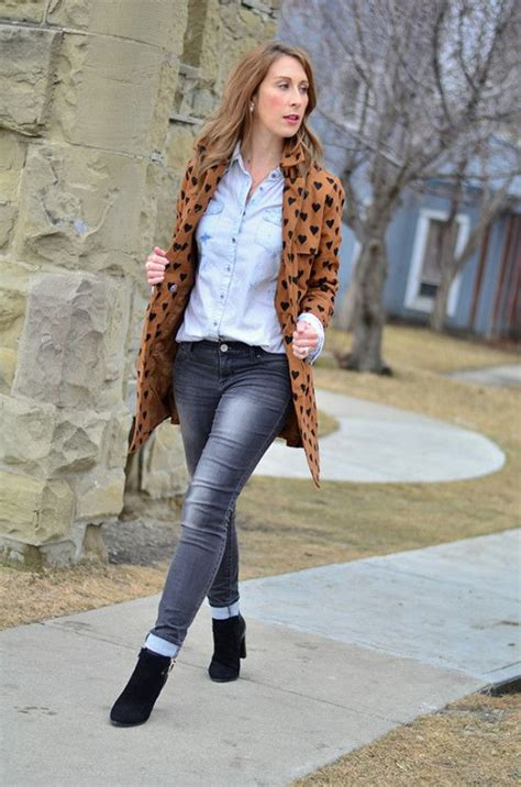 fashion blogs for middle aged women fashion blogs for middle aged women 17 best images about