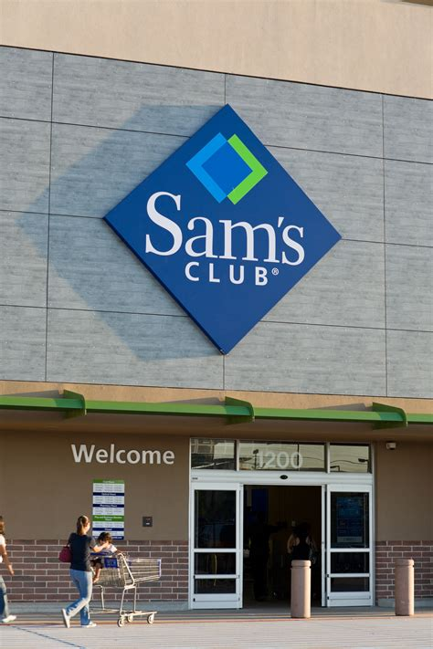 inversion sam s club sams club member benefits wowkeyword com