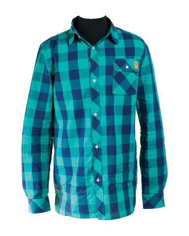 1000+ ideas about mens flannel on pinterest | mens flannel