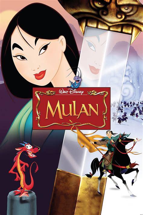 Mulan Disney Film | film mulan 1998 en streaming vf complet filmstreaming