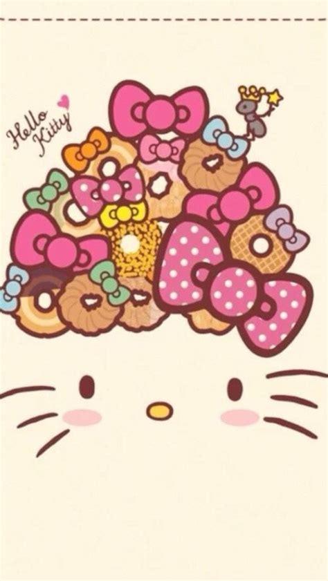 hello kitty iphone wallpaper tumblr iphone wallpaper tumblr girly buscar con google hello