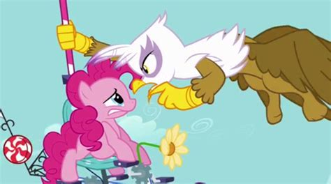 Bgc My Pinkie Pony Rainbow Dash And Friends Kantung Depan Tas R the rabbit hutch my pony friendship is magic episode five