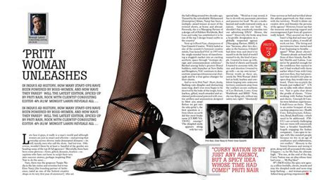 design magazine english ideas to improve your creative magazine layout design