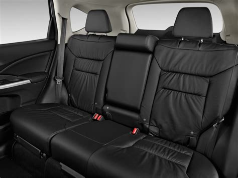 2014 honda crv with leather seats leather seat for crv 2014 html autos post