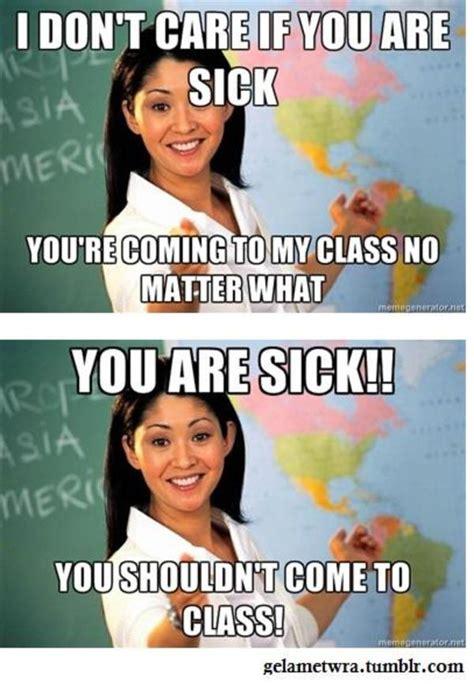 unhelpful school teacher unhelpful high school teacher