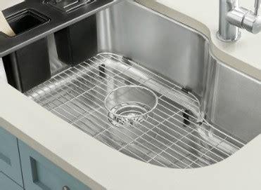 blanco kitchen sink accessories blanco one stainless steel sink accessories blanco