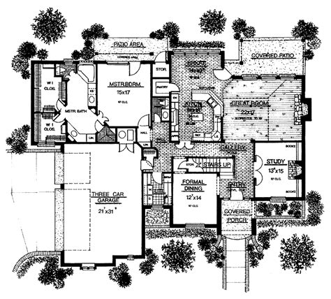 english manor floor plans 301 moved permanently