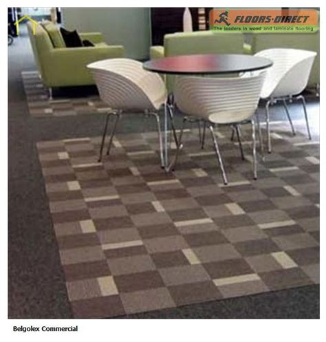 floors direct image mag