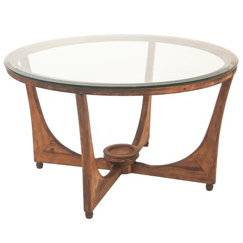 Atomic Coffee Table Atomic Coffee Table Rentals Event Furniture Rental Delivery Formdecor