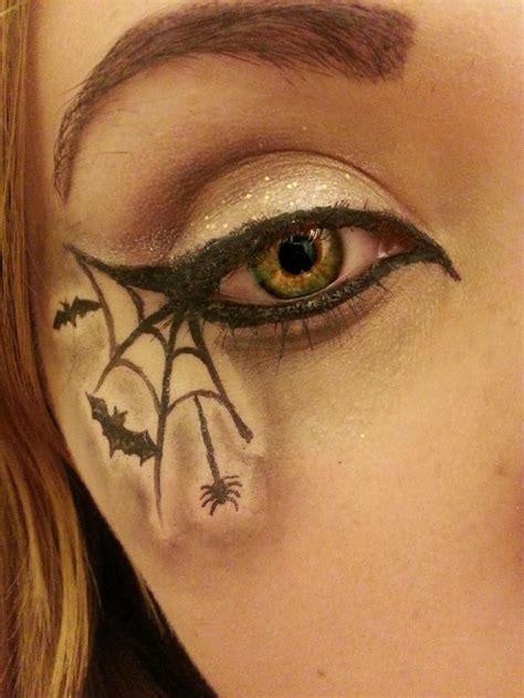 google amazing makeup catrina farolillo buscar con makeup makeup and