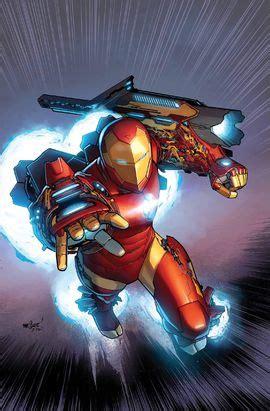 tony stark and t'challa (earth 616) vs. bruce wayne and