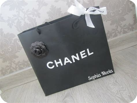 Chanel Classic Snake Co1 3 my new chanel handbag meola a fashion