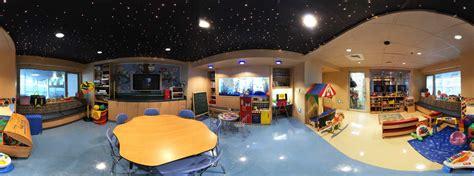 Jefferson Hospital Emergency Room by Ochsner Hospital For Children Ochsner Health System