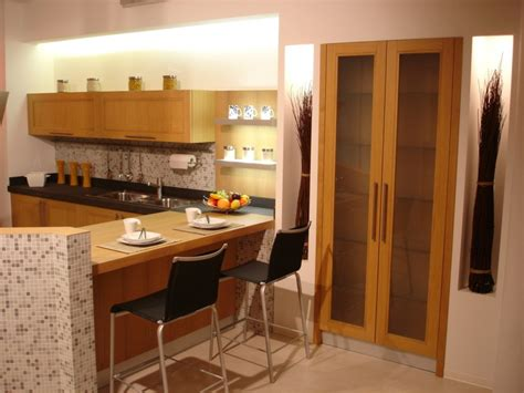 cucine in rovere naturale stunning cucine in rovere naturale ideas acrylicgiftware