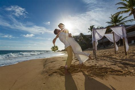 curtain bluff reviews curtain bluff resort updated 2018 prices reviews