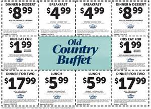 www country buffet coupons country buffet coupons it up grill