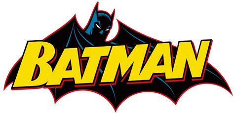 Name Wall Sticker image gallery batman name