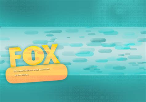Flat Fox flat fox icons free brushes 307 free downloads