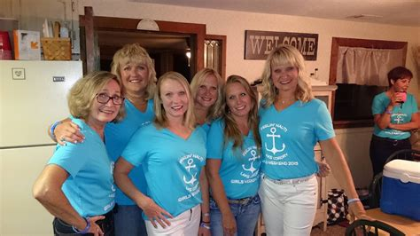 scout boats t shirt custom t shirts for girls weekend at lake cordry shirt