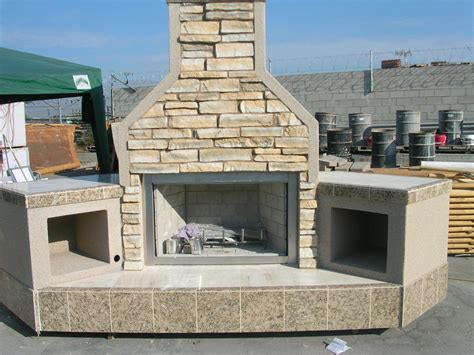 Patio Fireside Store by Triyae Backyard Furniture Store Various Design