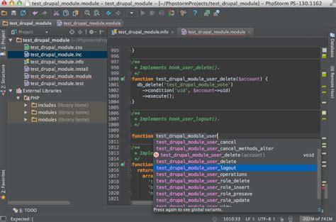 drupal theme hook in module drupal install file module download free software