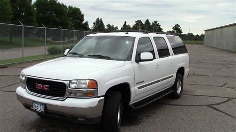 book repair manual 2003 gmc sonoma parental controls service manual how petrol cars work 2003 gmc yukon xl 2500 parental controls 2003 gmc yukon