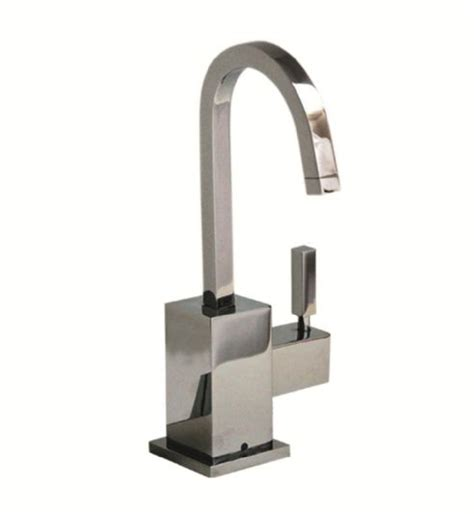 Drink Faucet by How To Choose A Kitchen Sink Part Iii Abode