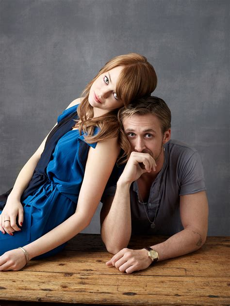 Emma Stone Gosling | emma stone and ryan gosling images emma stone and ryan
