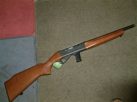 shooting for sale anschutz 525 22 lr used excellent condition semi