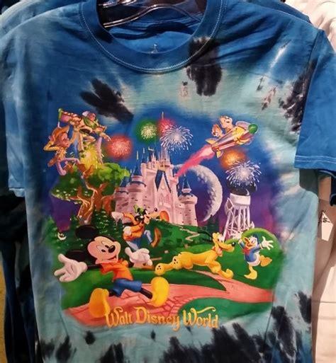 design a shirt disney t shirt update from downtown disney world of disney the
