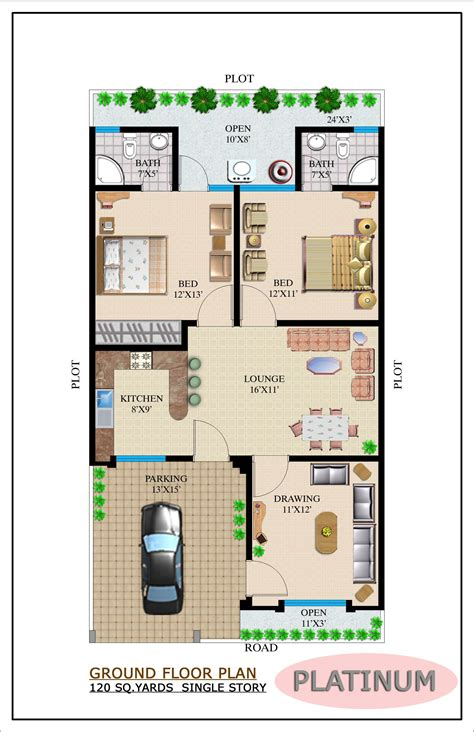 floor plan single storey bungalow buat testing doang floor plan for bungalow double storey