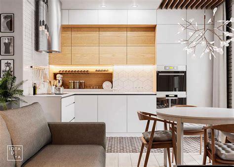 casa piccola tante idee per arredare una casa piccola in stile