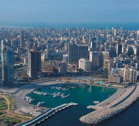 B Beirut Images Beirut Beirut 12267