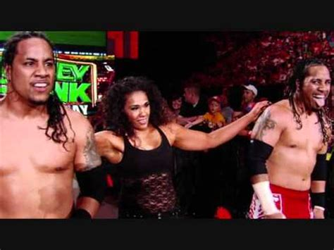 theme song usos the usos theme song youtube
