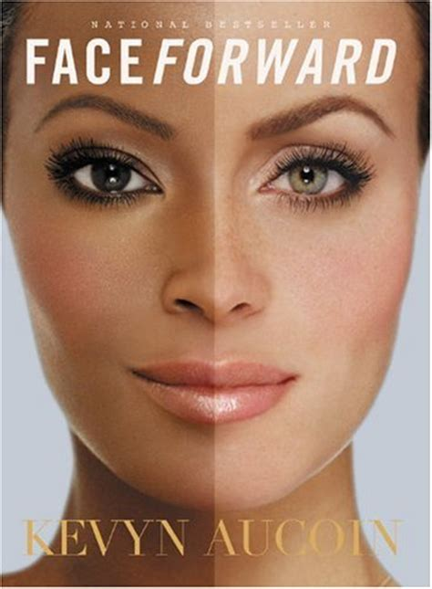 most famous celebrity makeup famous makeup artist makeup artist copy celebrity