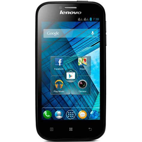 Hp Polytron Android Dibawah 2 Juta 11 hp android di bawah 2 juta