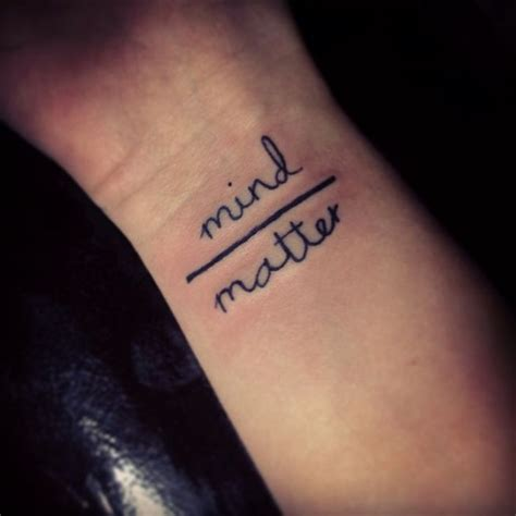 tattoo quotes you won t regret 22 creative tattoos that see the true beauty in life