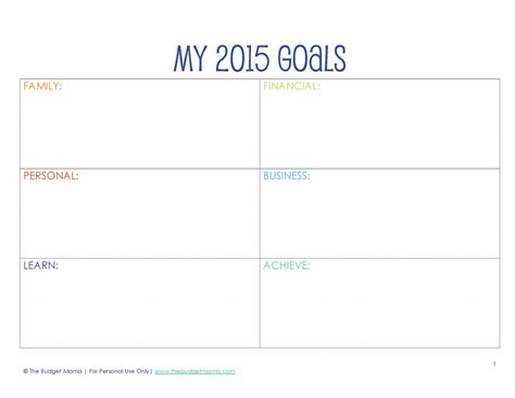 free printable personal planner pages 2015 free 2015 planner printables