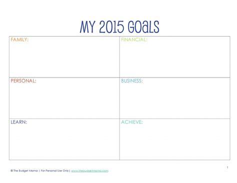 printable year agenda free 2015 planner printables