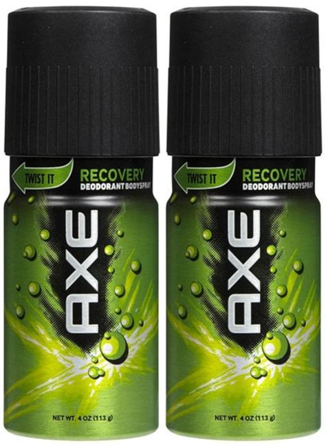 Checillya Sandal Mutiara Original Indonesia Brand axe deodorant spray for recovery 4 oz id 6436251