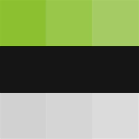 grey and green file 3x3 green black and grey image png wikipedia