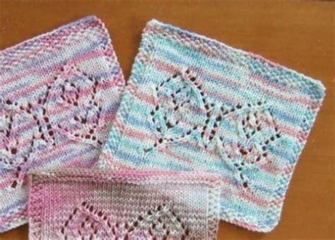 knitting pattern butterfly motif lace butterfly knitting pattern knitting kingdom
