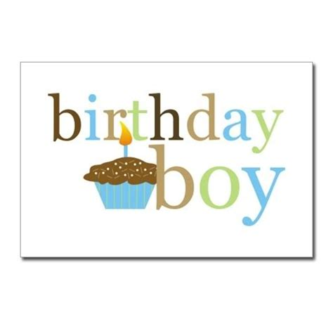 Happy Birthday Baby Boy Wishes Let S Celebrate Happy Birthday Boy Greetings And Pictures