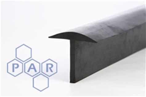 t section rubber seal weighbridge rubber par group