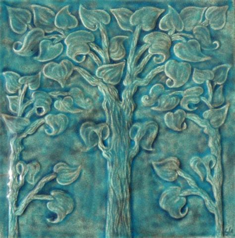 Handmade Decorative Tiles - decorative handmade ceramic tile new ceramic tile glaze color