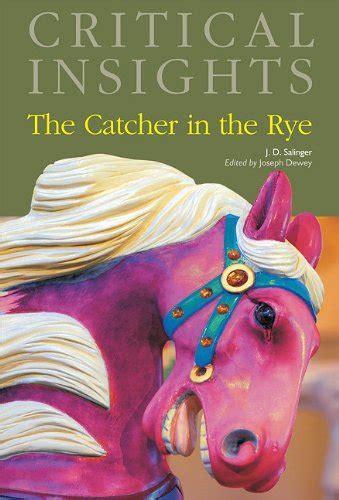 catcher in the rye usa catcher in the rye usa