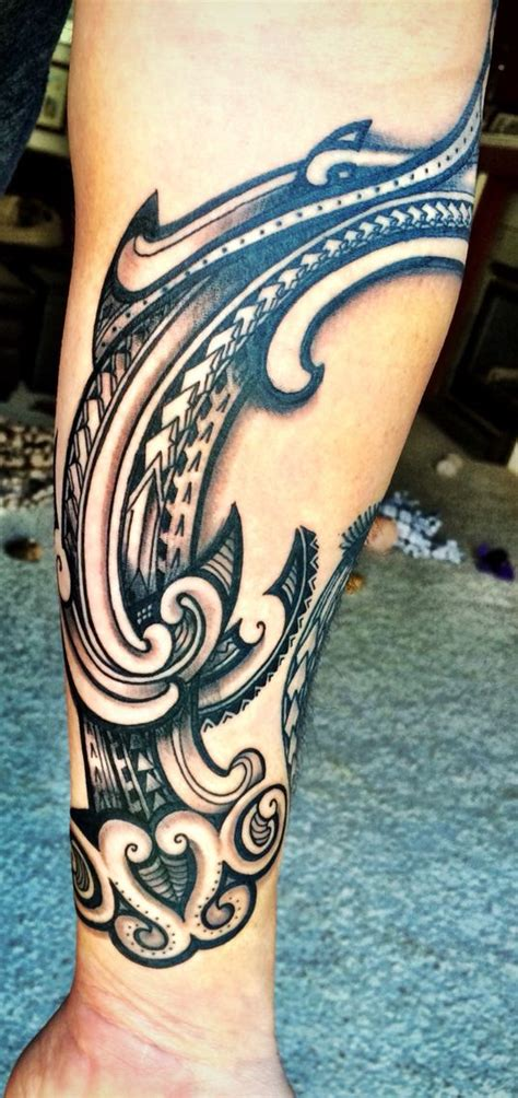 polynesian tattoo inspiration 217 best images about sleeve tattoo inspiration on pinterest
