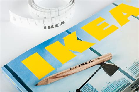 2016 ikea catalogue it s the little things that matter decoholic it s the little things raynfall