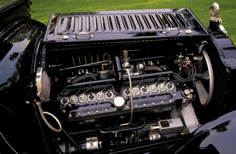 lincoln v 12 engine for sale cylinder wars the race to develop an american v16 engine